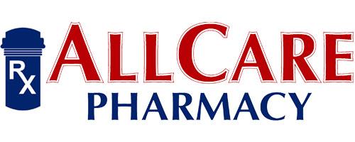 All Care Pharmacy