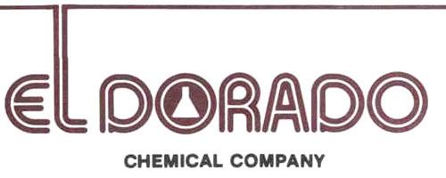 Eldorado Chemical