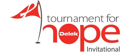 Tournament for Hope